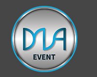 DNA Event